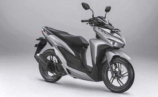 Top những xe máy dưới 50 triệu cho nam đáng mua nhất 2020
