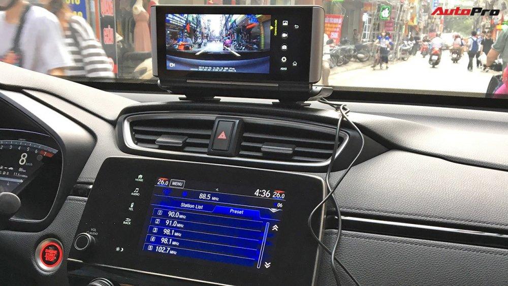 Địa chỉ cung cấp màn hình oto giá rẻ và chất lượng