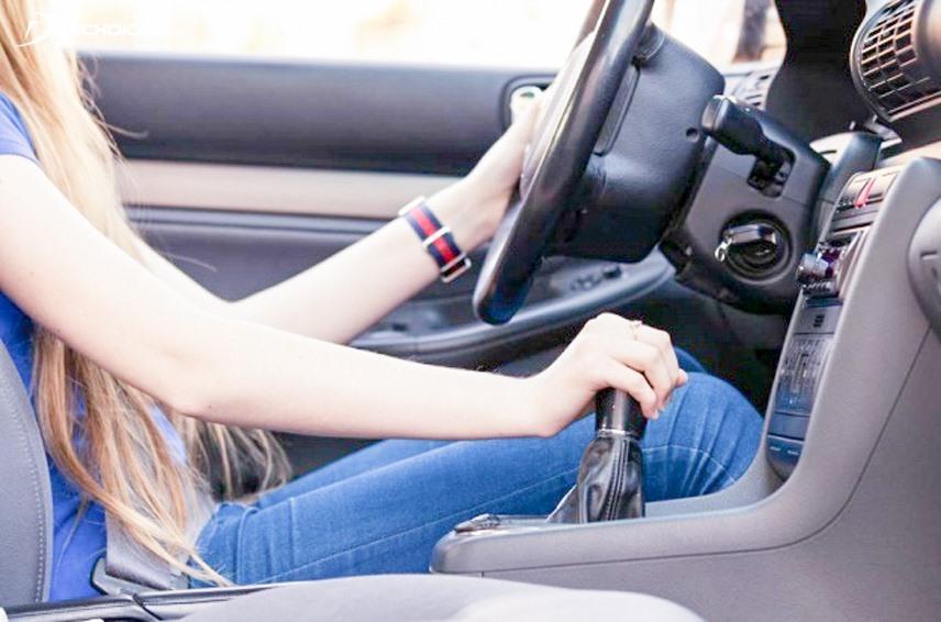 Kinh nghiệm lái xe an toàn cho người mới tập lái | Tin tức mới nhất 24h -  Đọc Báo Lao Động online - Laodong.vn